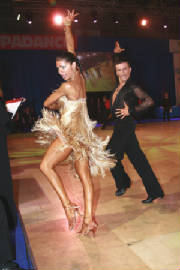 dance-america-competitions-1005.jpg